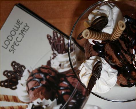 Firma Cukiernicza Wasiakowie - najlepsze ciasta w Kutnie i okolicy